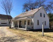 108 Gilmanton Road, Belmont image