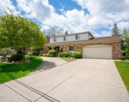 41303 Clairpointe Dr., Harrison Twp image