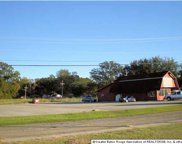 LOT A-1 Plank Rd, Baton Rouge image