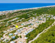 5781 State Highway 180 Unit 7020, Gulf Shores image