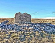 Lot 28 Rose Quartz Place, Custer image