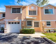 5004 Sw 123rd Ter, Cooper City image