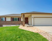 1565 Bear Cloud Drive, Colorado Springs image