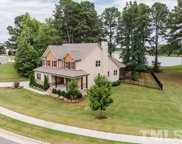 3115 Ginger Lake Court, Zebulon image