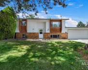 4067 N Patton Ave, Boise image