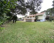 42 NW Nw Chelsea Drive, Fort Walton Beach image