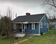 604 Cleves St, Old Hickory image
