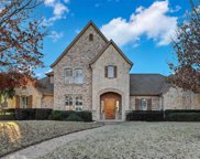 3325 Boggett Court, Grapevine image