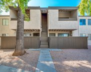 2938 N 61st Place Unit #232, Scottsdale image