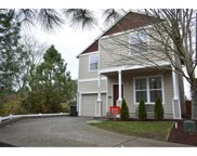 18655 SW TARA MEADOWS  CT, Beaverton image