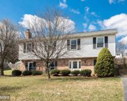 6170 FRONTIER ROAD, Sykesville image