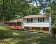 945 Forest Drive, Cleveland image