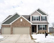 16454 Connolly  Drive, Westfield image