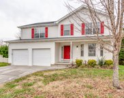 7049 Yellow Oak Lane, Knoxville image