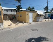 6099 Overseas Highway Unit 31E, Marathon image
