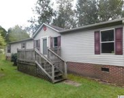 1743 Mineral Springs Rd, Conway image