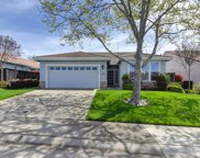 4063  Coldwater Drive, Rocklin image