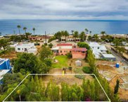 1499 Summit Ave Unit #Parcel 2, Cardiff-by-the-Sea image