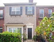 883 Georgetown Pl 503, San Jose image