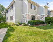 301 Whispering Pines Way, Fitchburg image