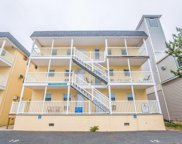 12708 Assawoman Dr Unit 8, Ocean City image