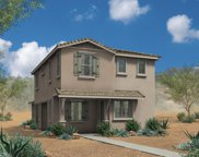 3679 E Stiles Lane, Gilbert image