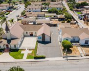 2544     Barry Street, Camarillo image