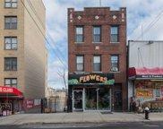 23-49  Broadway, Long Island City image