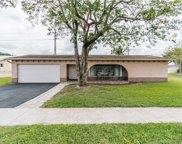 1105 NW 92nd Ave, Pembroke Pines image