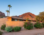 5111 N Saddle Rock Lane, Phoenix image