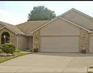 624 Currie Hill, Fort Wayne image