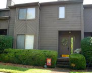 4562 S Trace Blvd, Old Hickory image