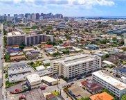 1555 Pohaku Street Unit A402, Honolulu image