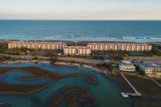 2400 N Lumina Avenue Unit #2401, Wrightsville Beach image