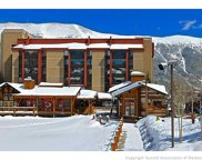 189 Ten Mile Unit 332/334, Copper Mountain image