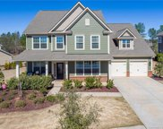 941  Skywater Drive, Fort Mill image