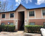 3521 Pinewood Unit #3521, Palm Bay image