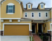 13508 Fountainbleau Drive, Clermont image