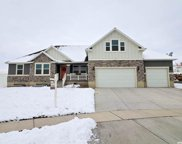 531 N Echo Way W, Saratoga Springs image
