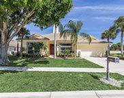 13481 William Myers Court, Palm Beach Gardens image