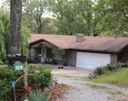7814 W Forest Hills, Dittmer image