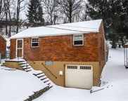 3889 Delco Rd, Brentwood image