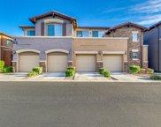 7726 E Baseline Road Unit #226, Mesa image