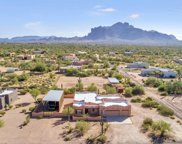 4237 N Cactus Road, Apache Junction image