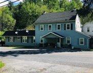 4731 Vera Cruz, Upper Milford Township image