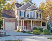 1756 Town Home Drive, Apex image