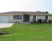 4452 Larkspur Court, Port Charlotte image