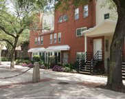 701 South Carpenter Street Unit D, Chicago image