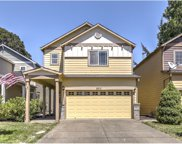 2717 26TH  AVE, Forest Grove image