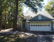 169  Springdale Acres Drive, Mooresville image